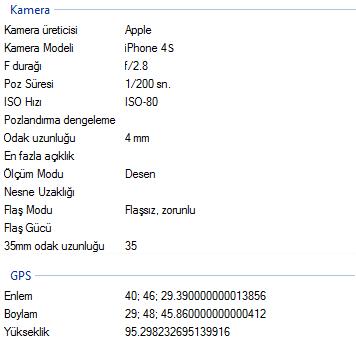 GPS yer tesipit2