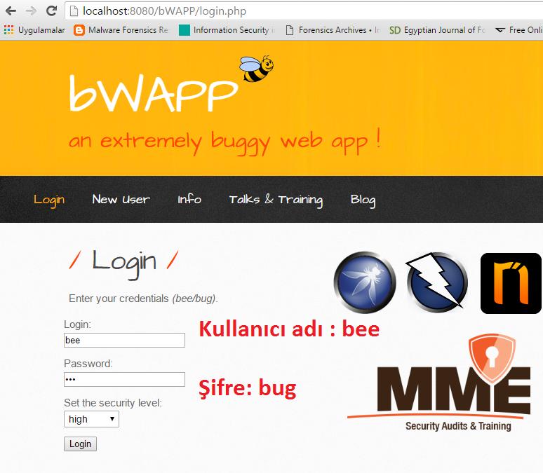 bWAPP3